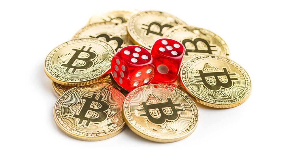 Bitcoin casino eu 333579