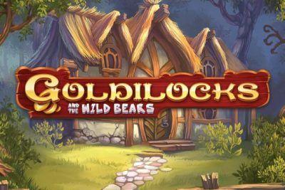 Spelautomater välj rätt Goldilocks 606161