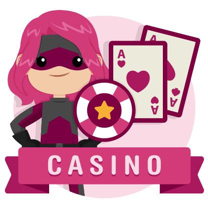 Gratis turnering casino slots 216039