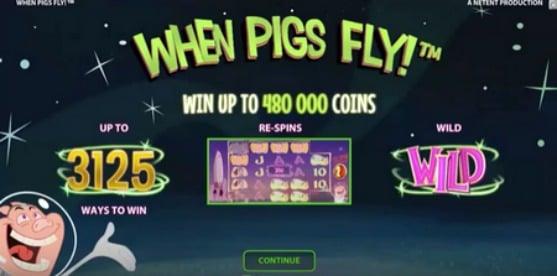 Casino betala med kort 382972