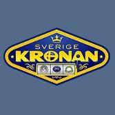 Poker tournament SverigeKronan casino 114741