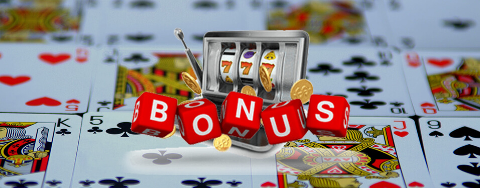 Bästa casino appen flashback 286936