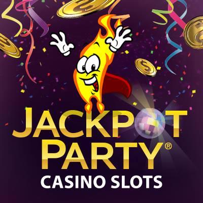 Live stream casino 332919
