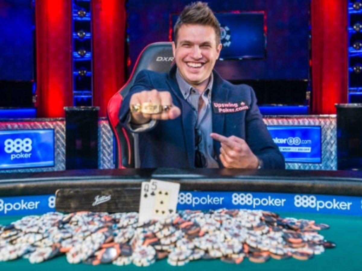 Bästa casino online flashback 626219