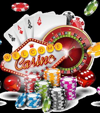 Mobil casino 236566