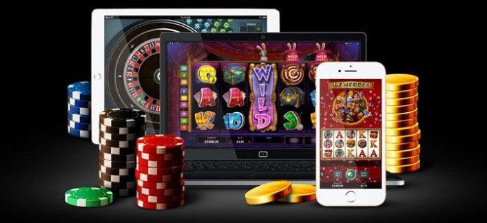 Gjort spelare miljonärer 237202