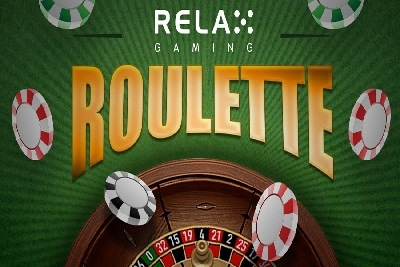 Roulette bästa guide 278860
