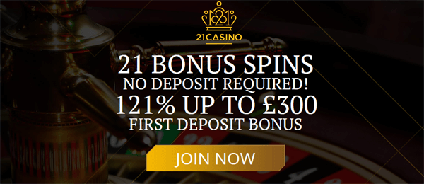 Microgaming with free 319011