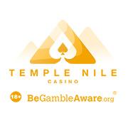 One click casino Unibet 426319