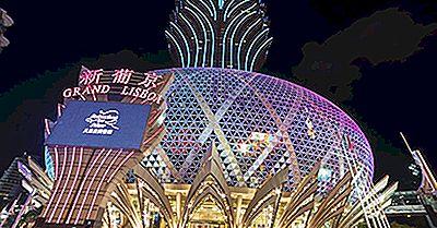 Freespins tidsbegränsat Maria casino 141895