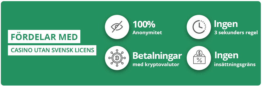 Casino bitcoin deposit 149219