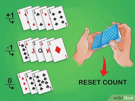Roulette App IGT 632111