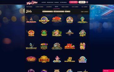 Casino logga in Emu 638795
