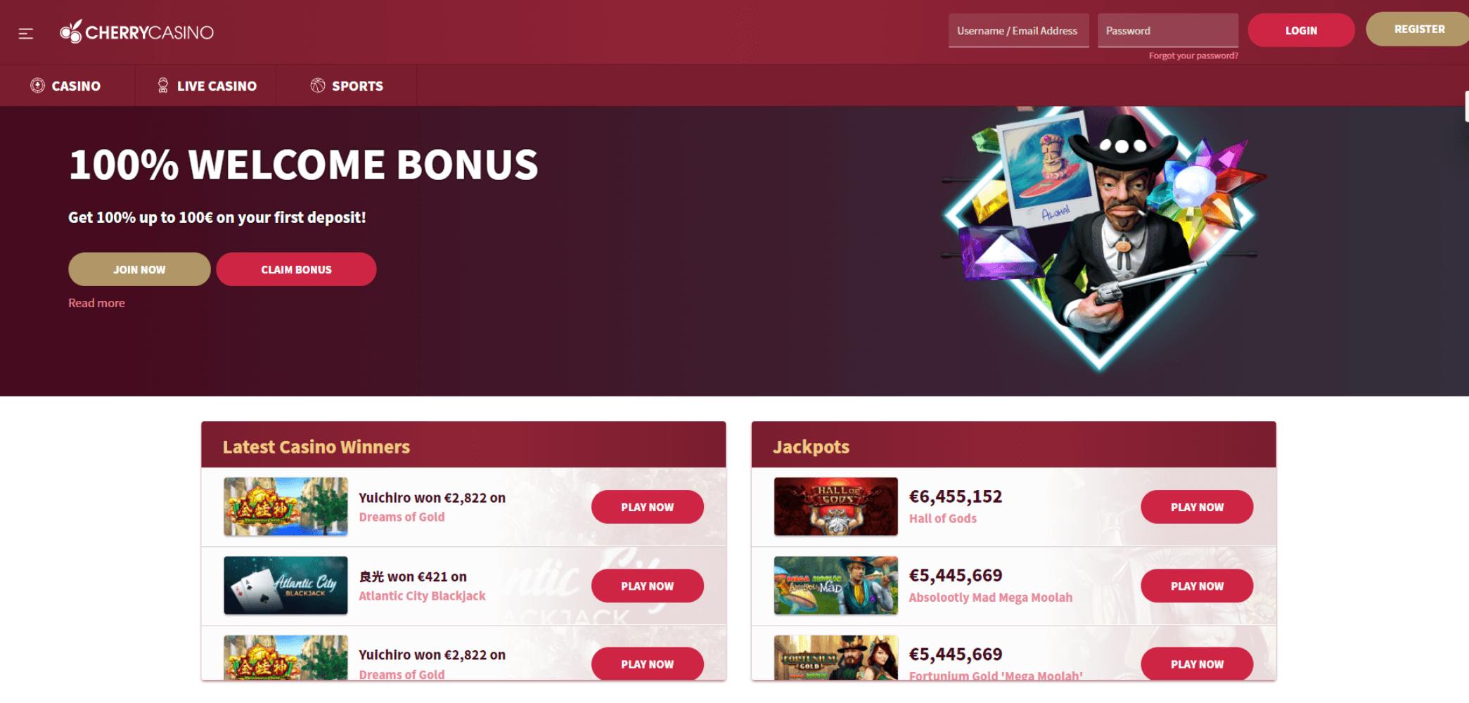 Casino 200 deposit 329058