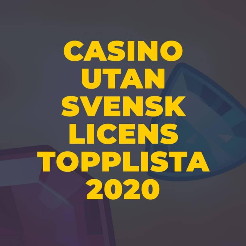 Nyaste casino 638505