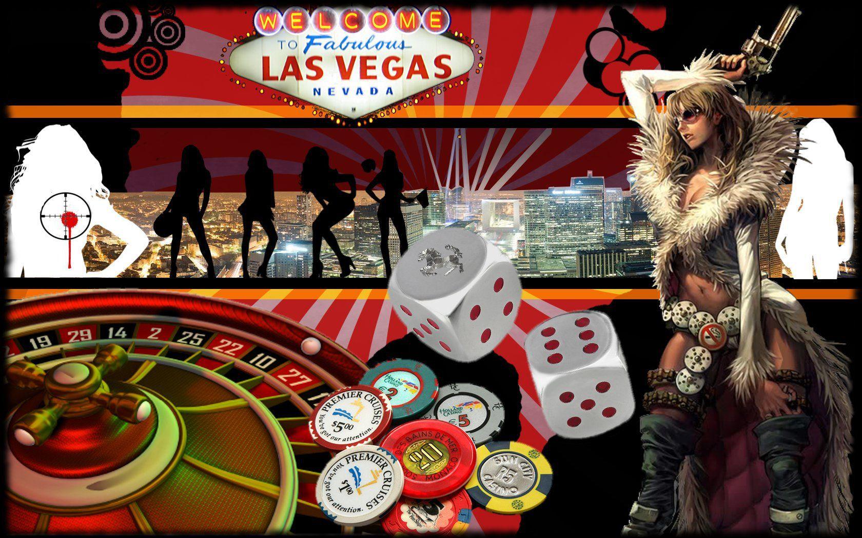 Online casino utan omsättningskrav 289854
