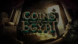 Dagens Speltips Coins of 145634