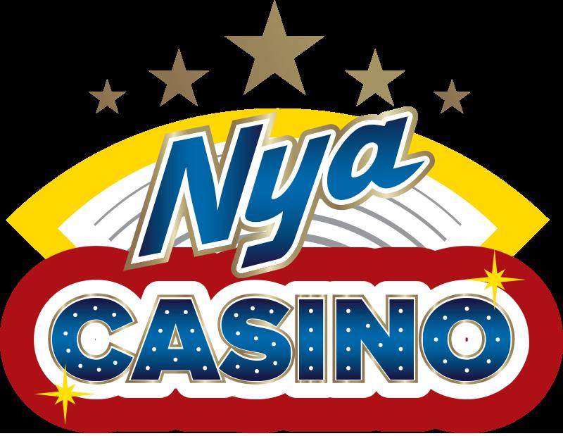 Casino med 120448