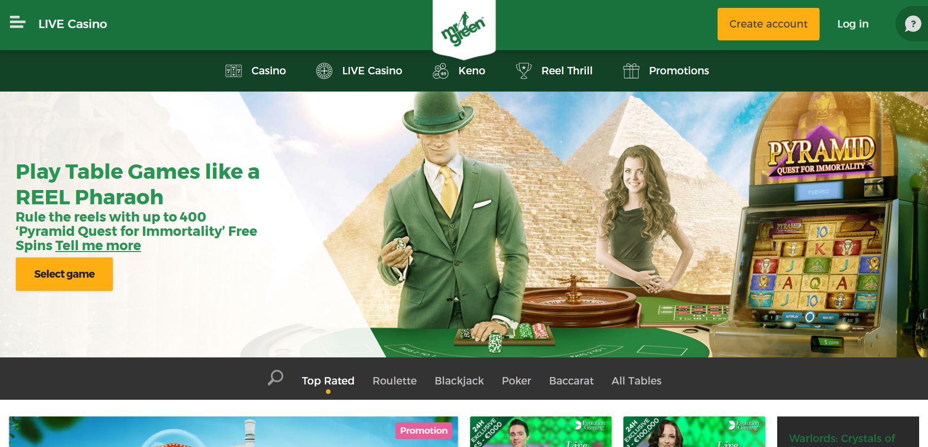 24h casino free spins 515916