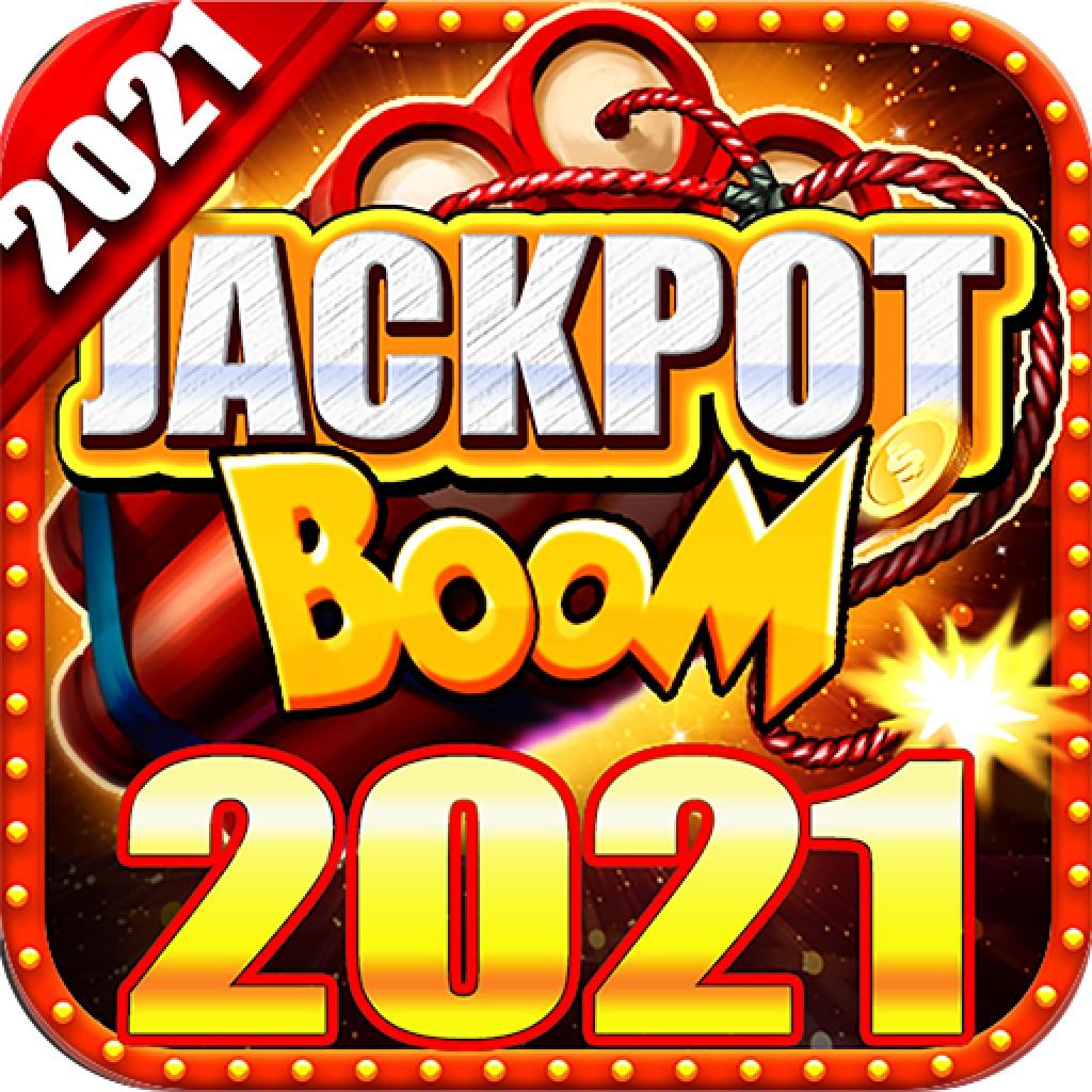 Casino faktura vinn 536106