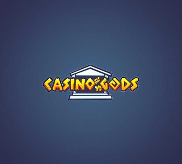 Casino utan 270297