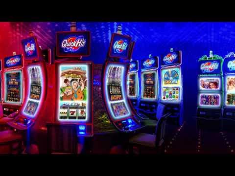 Casino spel gratis slots 403974