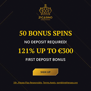 Microgaming with free spins 257838