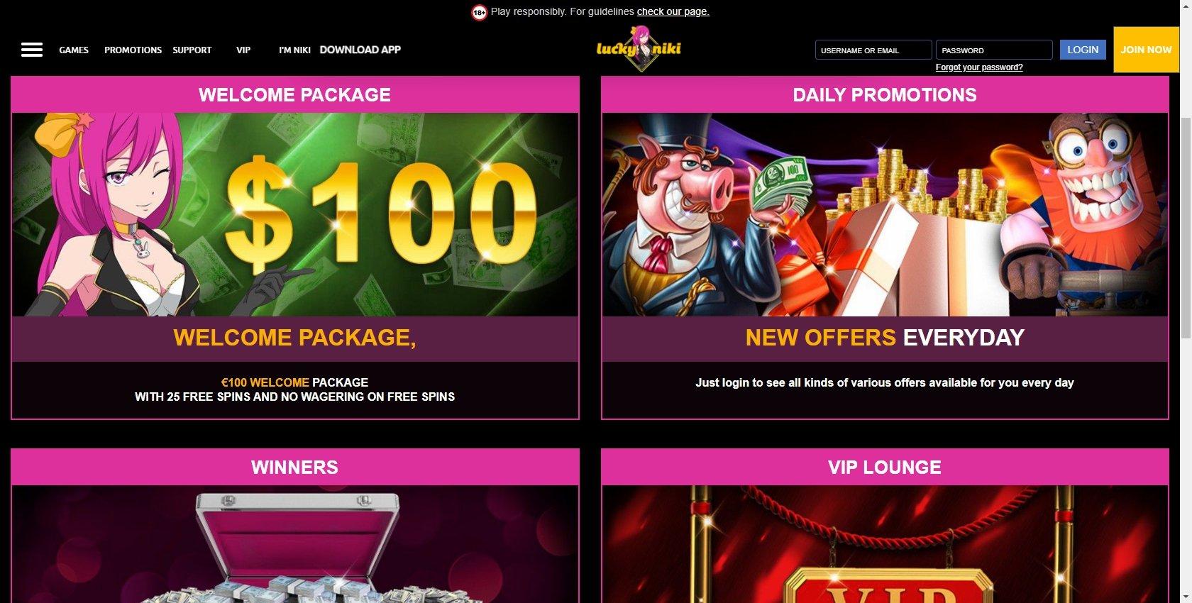 Vinn lyxkryssning casino cruise 436856