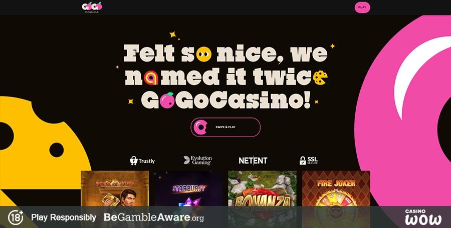Miljardvinst lotto casino 403339