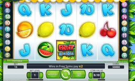 Casino bland 278687