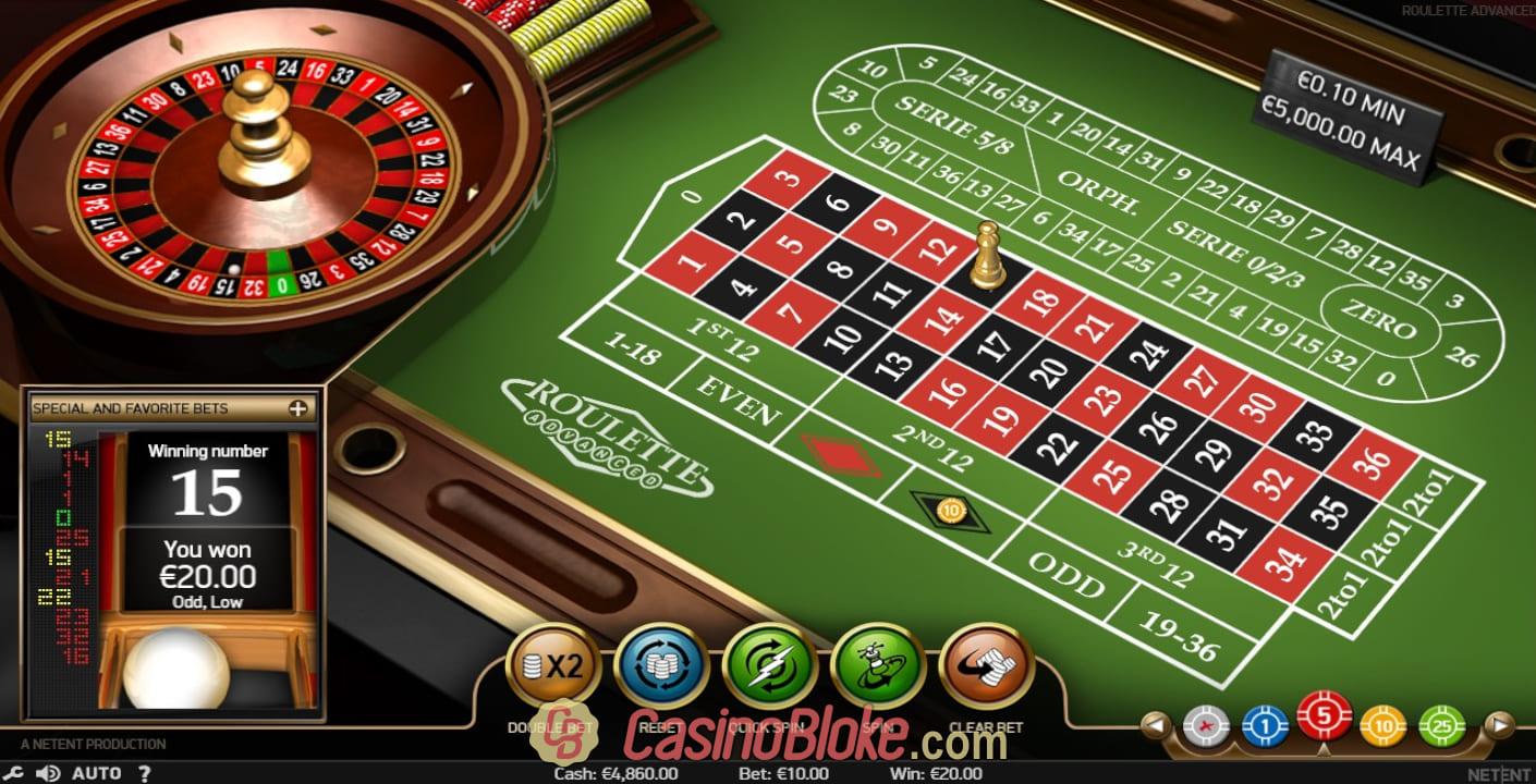 Blackjack basic strategy halloween 311873