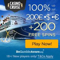 Casino faktura 286197