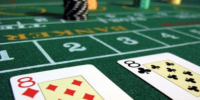 Casino logga in 332512