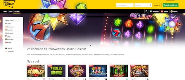 Amerikansk roulette online Red 310205