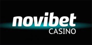 Duels casino mega jackpott 160195