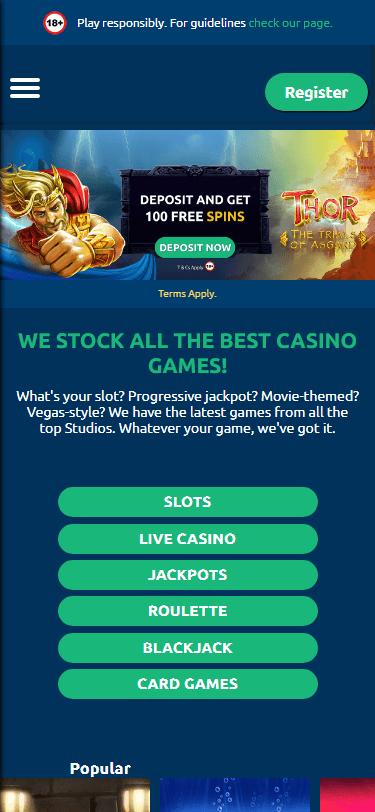 Casino riktiga belöningar 570889