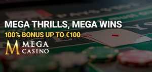 Använda vinna strategier casino 477932