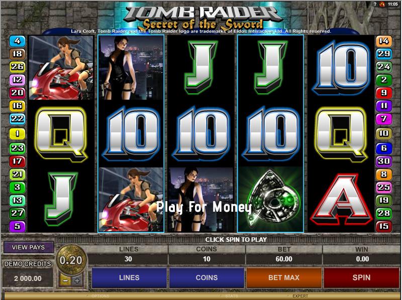 Cherry casino recension Wild 151675