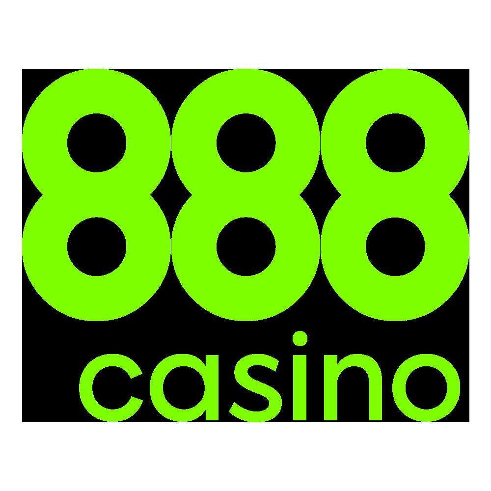 Bästa casino för 386555