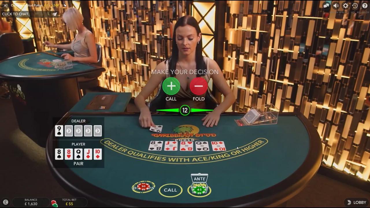 Mega fortune vinnare 310017