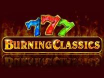 Lexikon term casino Booming 307515