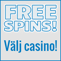Casino utan 625422