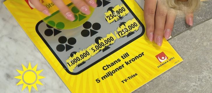 Vegas cash 362639