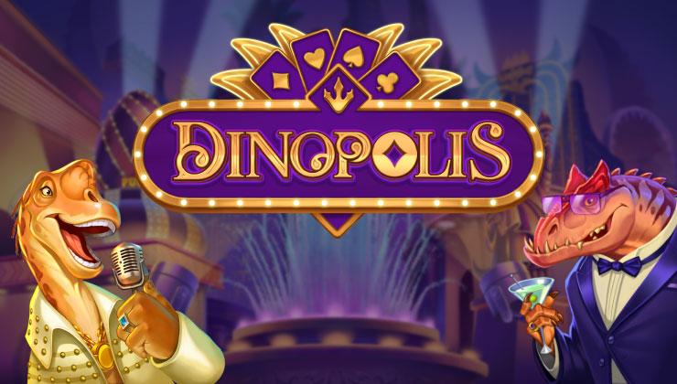 Dunder casino säkra banktransaktioner 121861