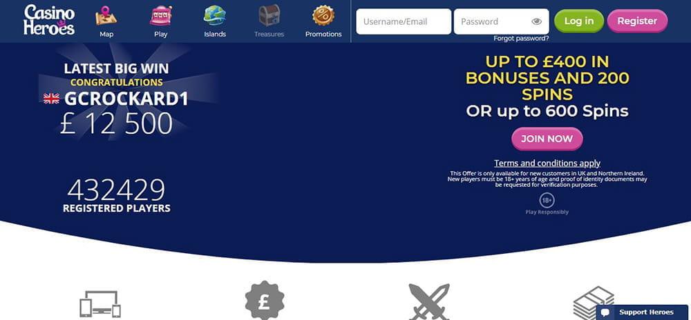 Populäraste bettingsporterna 622584