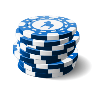Alla casinon i sverige 318892