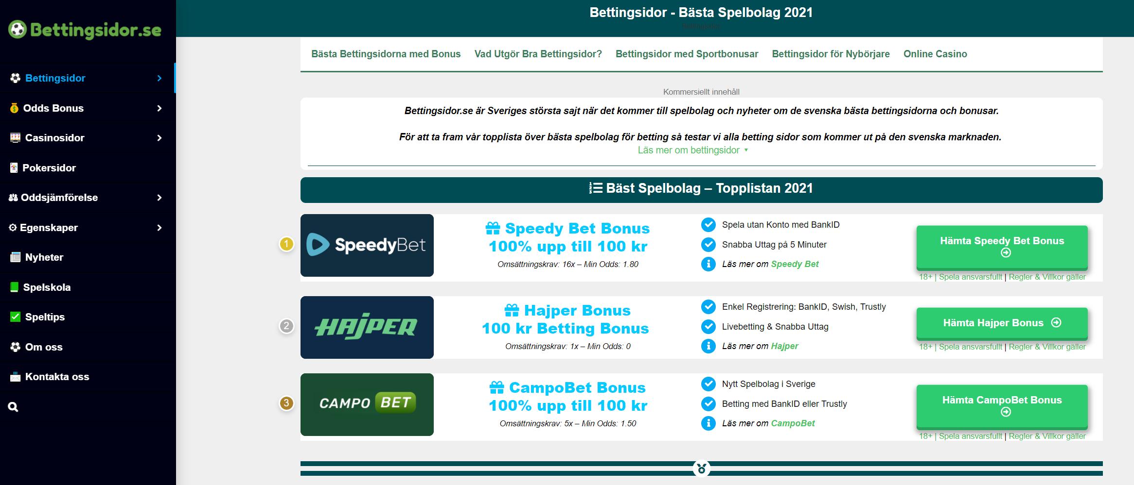 Dagens dubbel free spins 379266