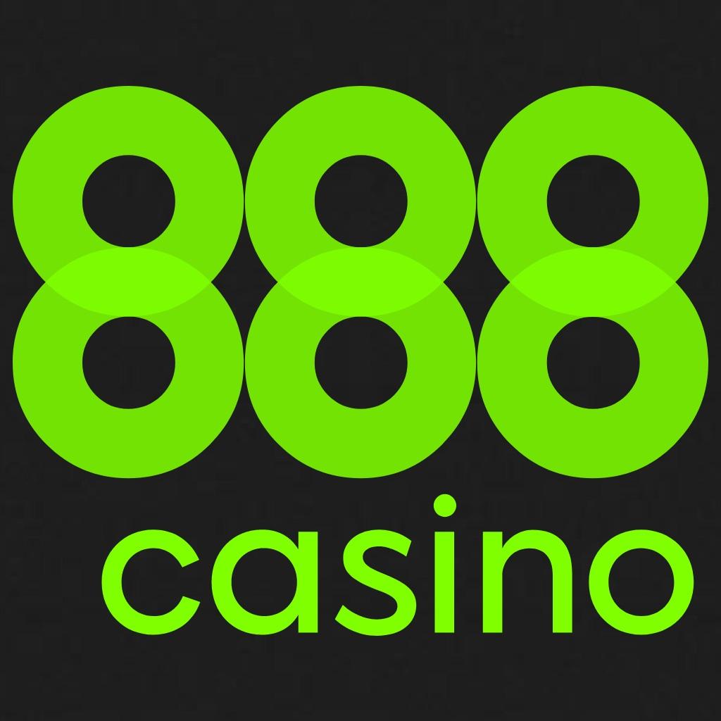 Speedy casino bet bettingsidor 391268