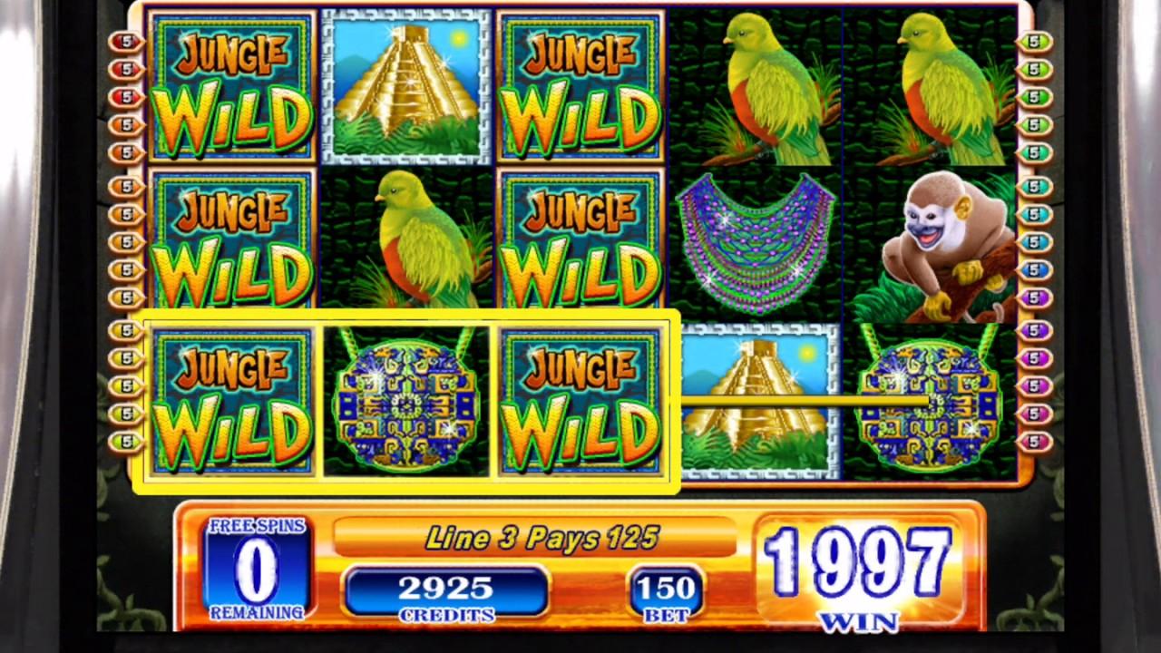Paysafe betalkort för casino 254117