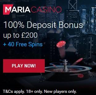 Poker wiki Paylevo casino 253854
